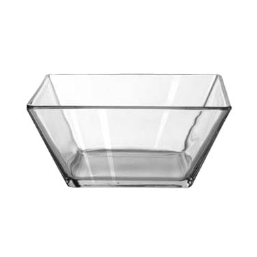 Libbey Glass 1796053 serving bowl, glass