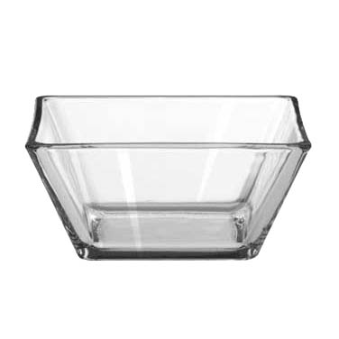 Libbey Glass 1796599 serving bowl, glass