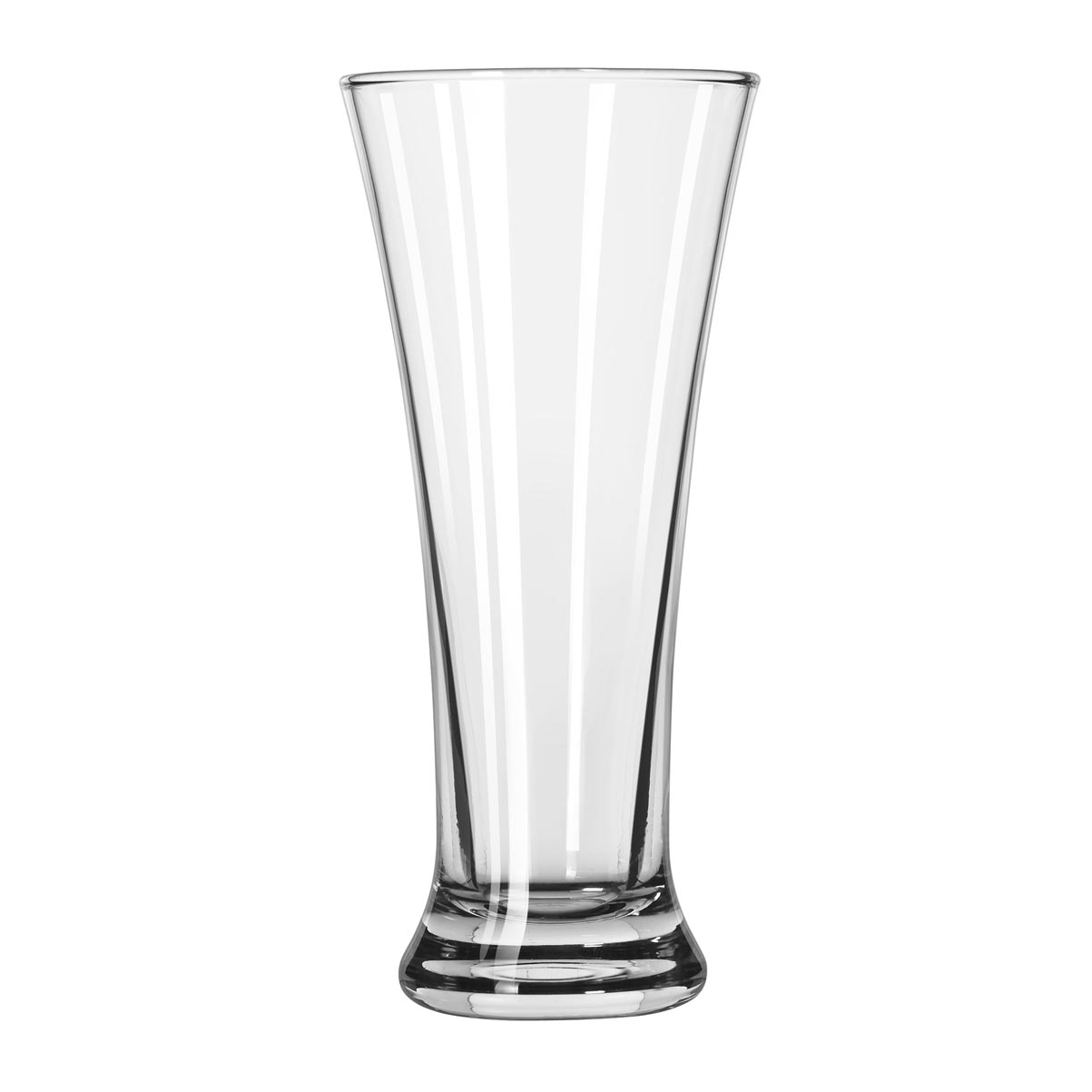 Libbey Glass 18 glass, beer