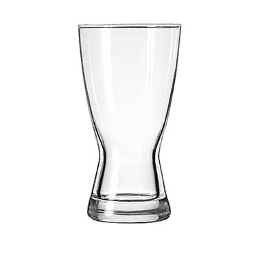 Libbey Glass 181 glass, beer