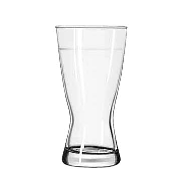 Libbey Glass 181/1605G glass, beer