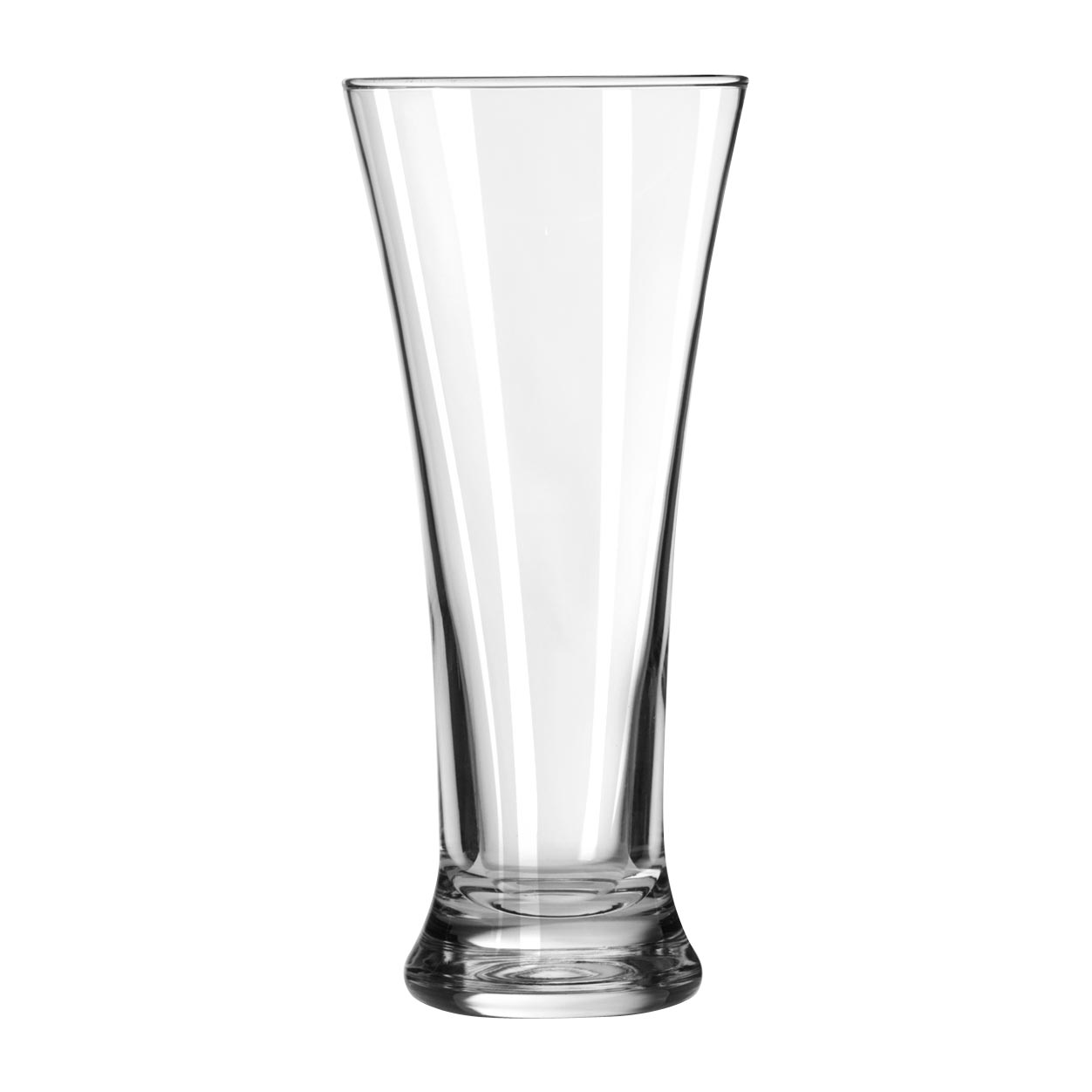 Libbey Glass 19 glass, beer