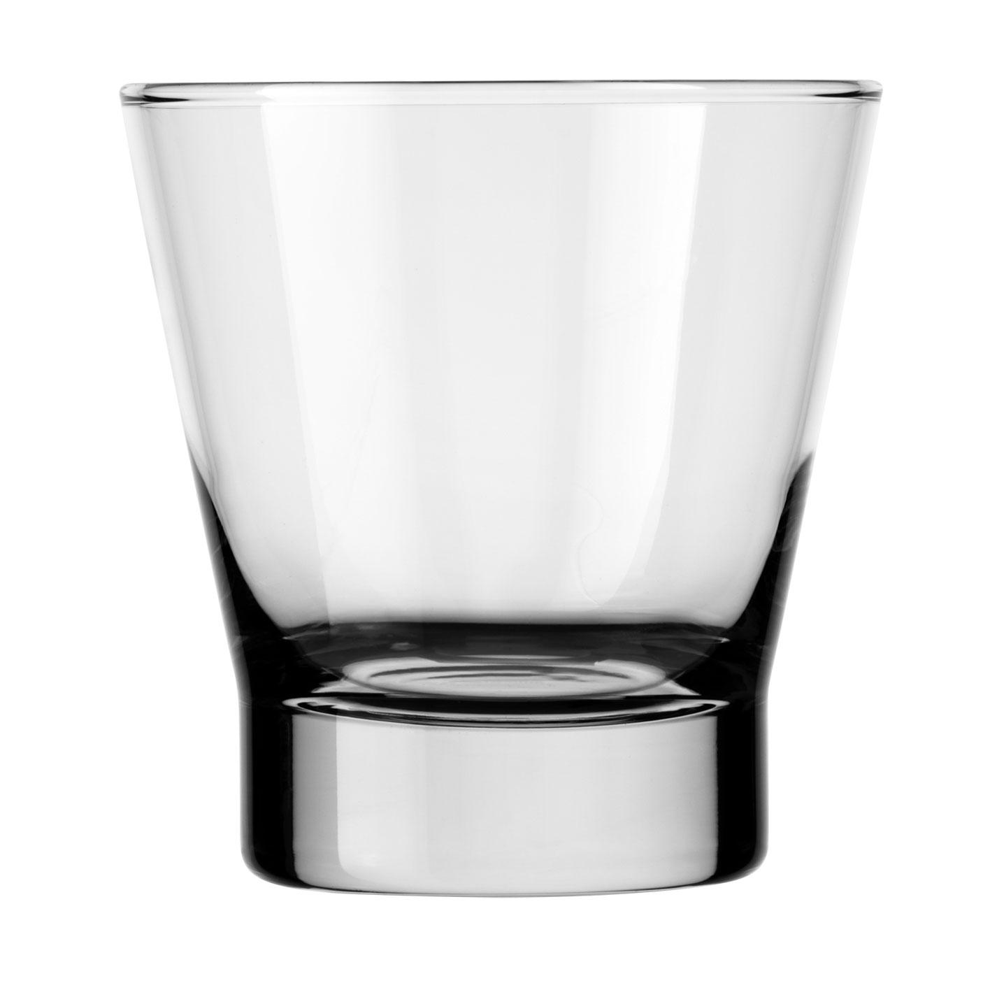 Libbey Glass 2044 glass, old fashioned / rocks