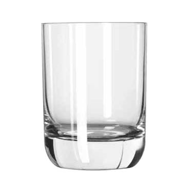 Libbey Glass 2292SR glass, old fashioned / rocks
