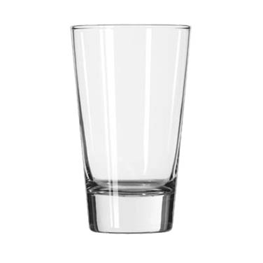 Libbey Glass 2308 glass, cooler