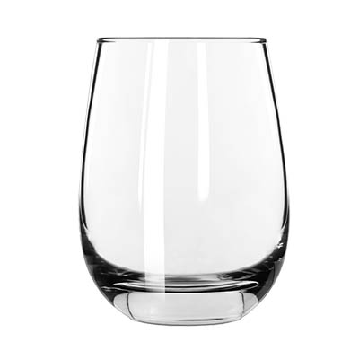 Libbey Glass 231 glass, wine