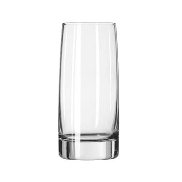 Libbey Glass 2312 glass, cooler
