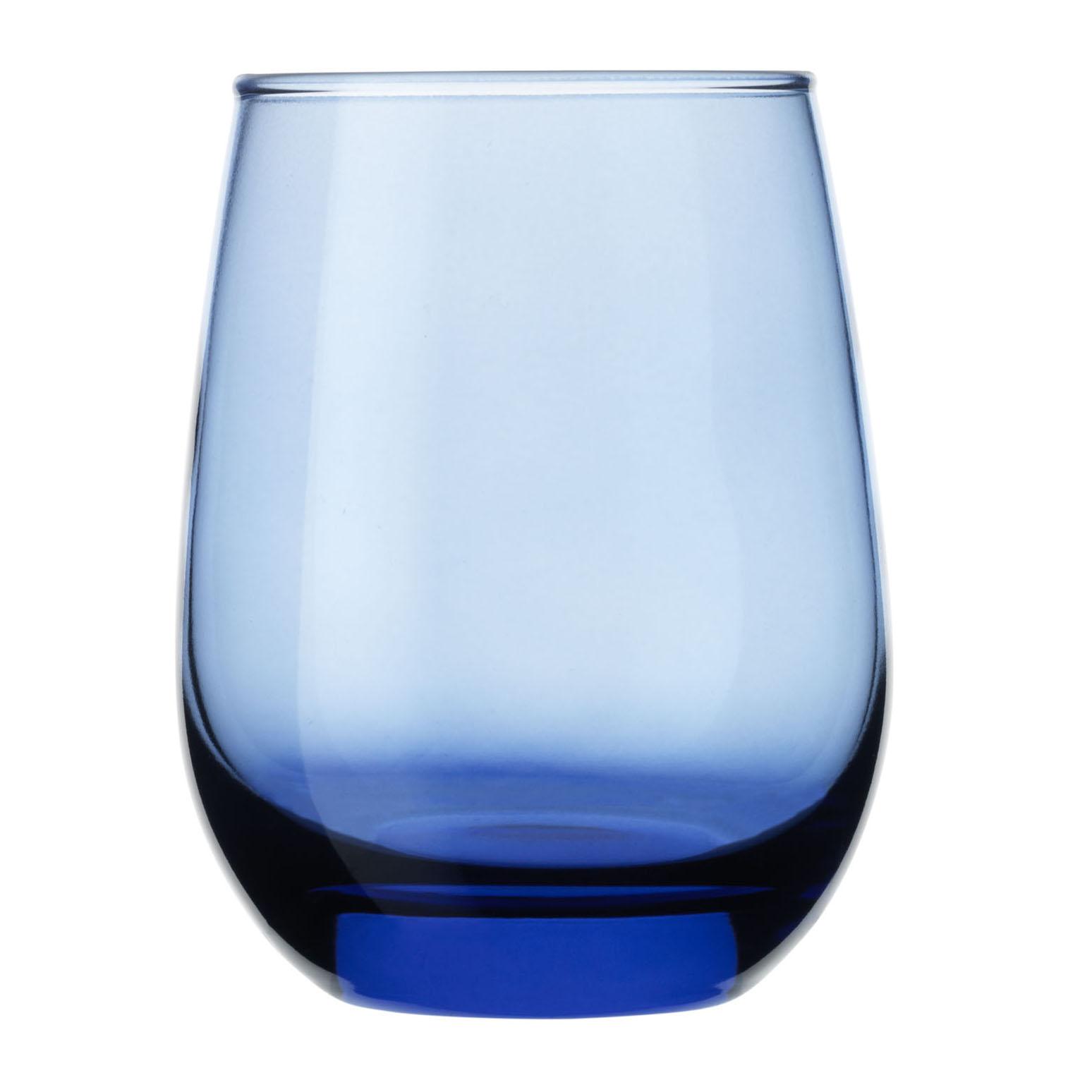 Libbey Glass 231L glass, wine