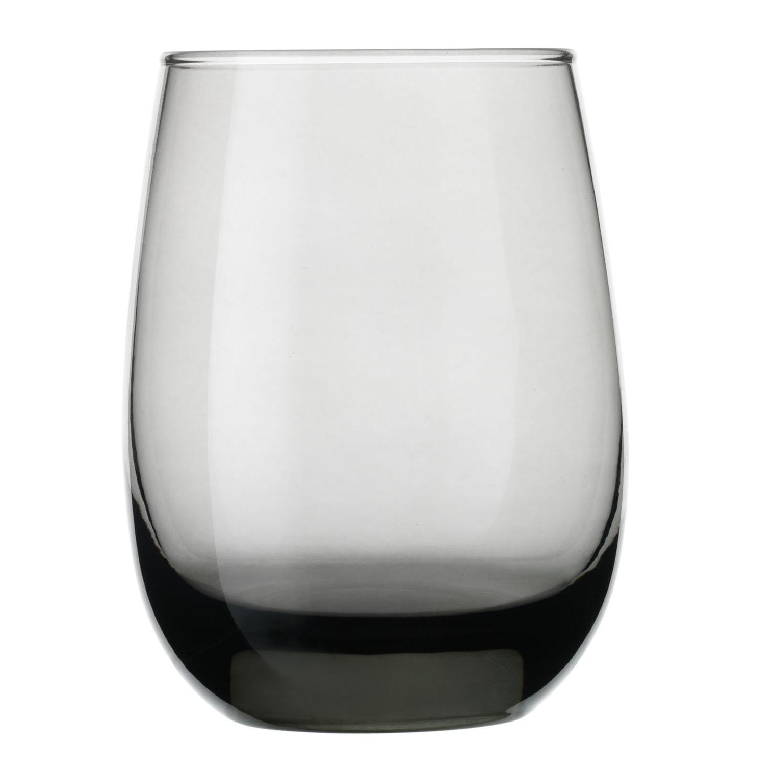 Libbey Glass 231SM glass, wine