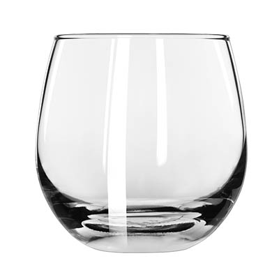 Libbey Glass 238 glass, old fashioned / rocks