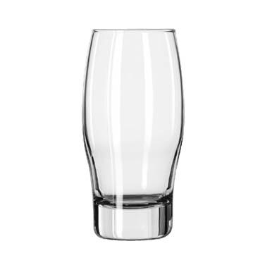 2393 Libbey Glass glass, water / tumbler
