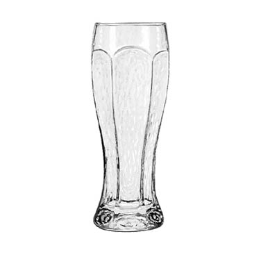 Libbey Glass 2478 glass, beer