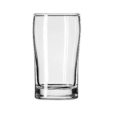 4715-06 Libbey Glass 249 glass, water / tumbler