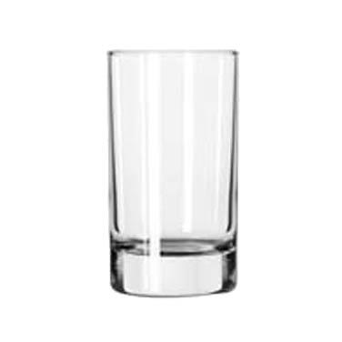 Libbey Glass 2523 glass, juice