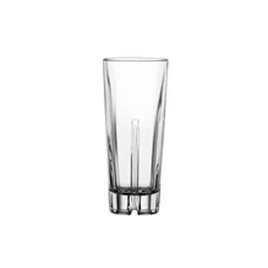 Libbey Glass 2648012 glass, hi ball