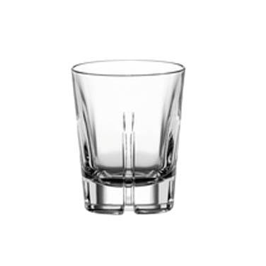 Libbey Glass 2648016 glass, old fashioned / rocks