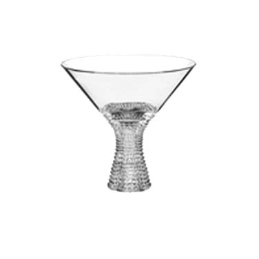 Libbey Glass 2650325 glass, cocktail / martini