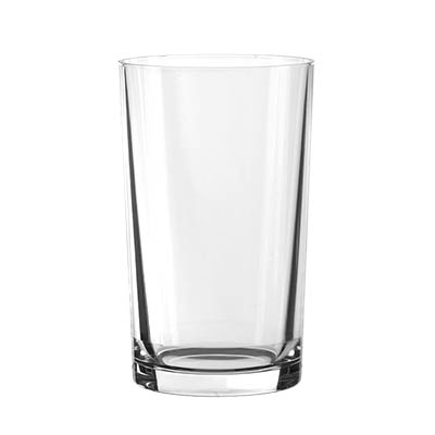Libbey Glass 2660114 glass, hi ball