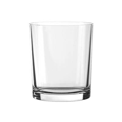 Libbey Glass 2660115 glass, old fashioned / rocks