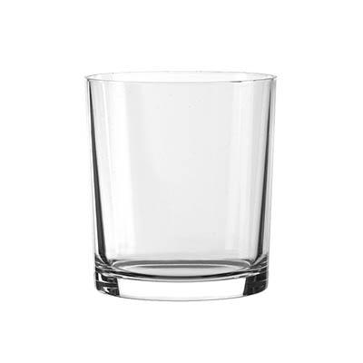 Libbey Glass 2660116 glass, old fashioned / rocks