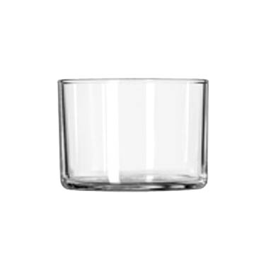 Libbey Glass 280 serving bowl, glass