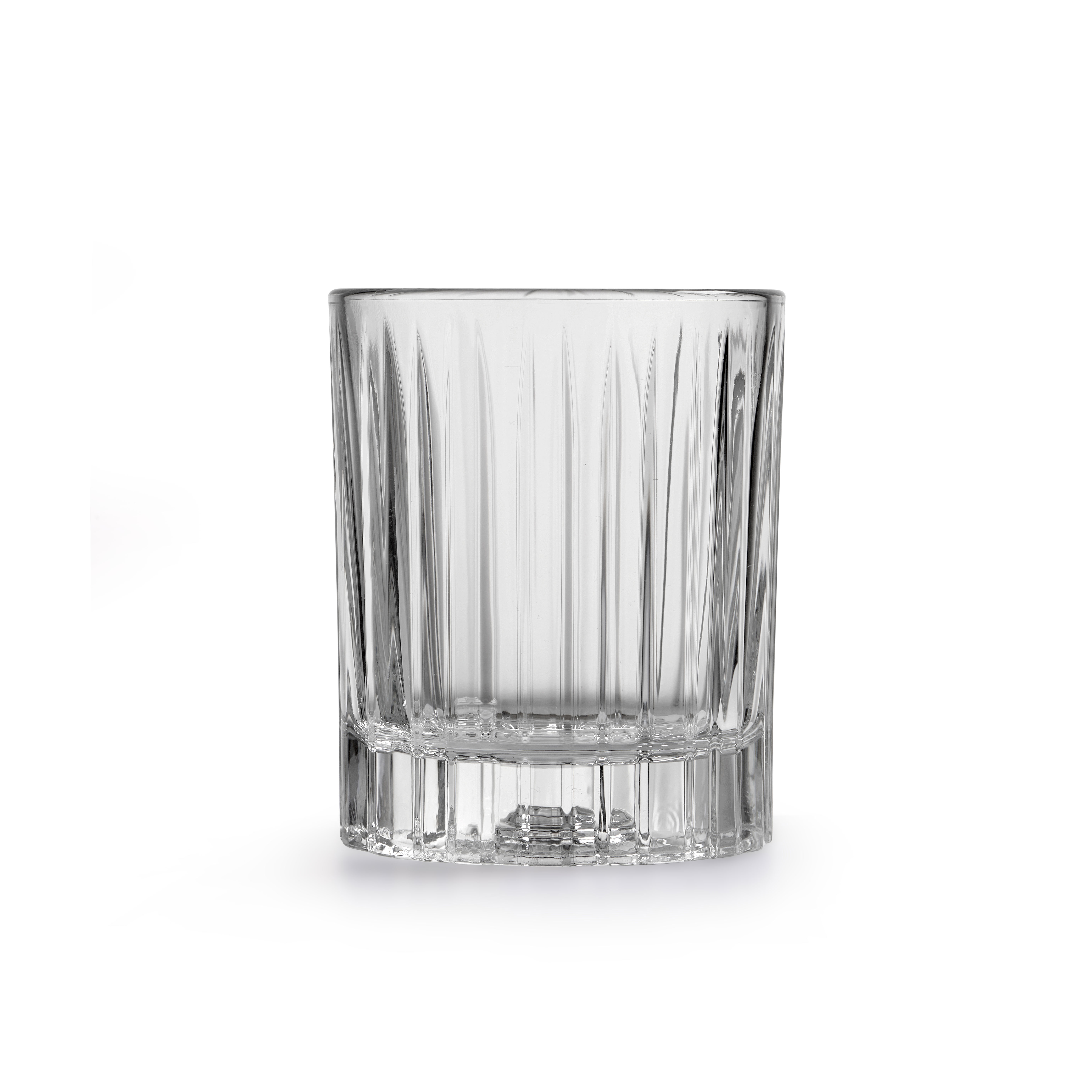 Libbey Glass 2934VCP35 glass, old fashioned / rocks