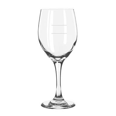 Libbey Glass 3011/1178N glass, wine