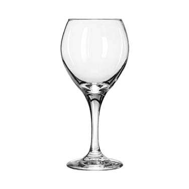 Libbey Glass 3014 glass, wine