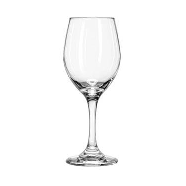 Libbey Glass 3057 glass, wine