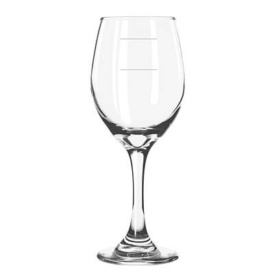 Libbey Glass 3057/1178N glass, wine