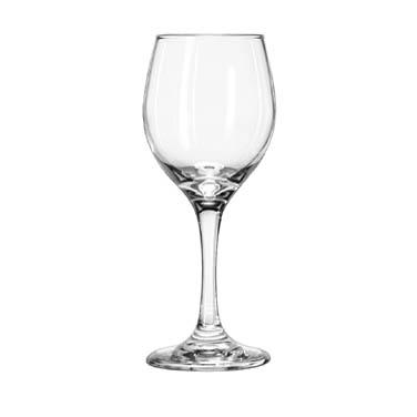 Libbey Glass 3065 glass, wine