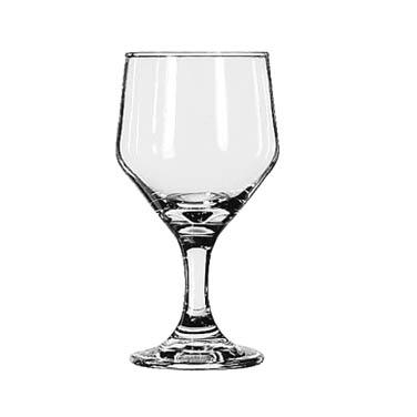 Libbey Glass 3364 glass, wine