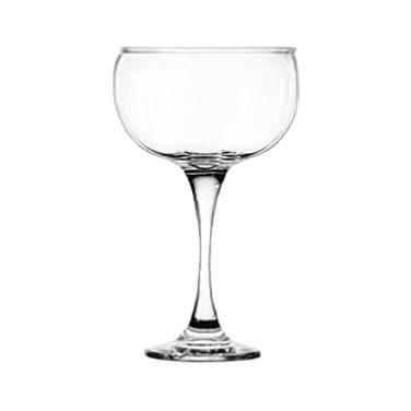 3403 Libbey Glass 3403 glass, specialty