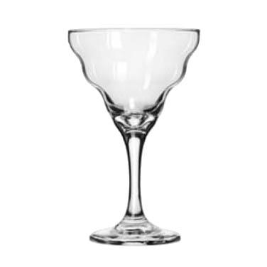 Libbey Glass 3429 glass, margarita