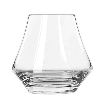 Libbey Glass 3713SCP29 glass, old fashioned / rocks