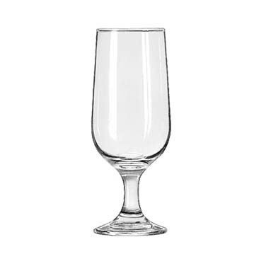 Libbey Glass 3727 glass, beer