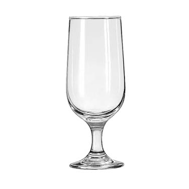Libbey Glass 3730 glass, beer