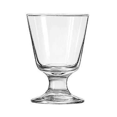 Libbey Glass 3747 glass, old fashioned / rocks