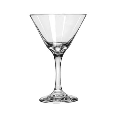 Libbey Glass 3779 glass, cocktail / martini