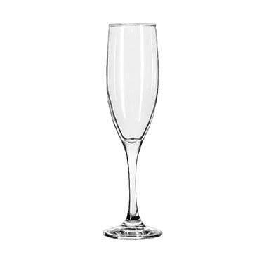 Libbey Glass 3796/69292 glass, champagne / sparkling wine