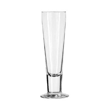 Libbey Glass 3823/69292 glass, beer