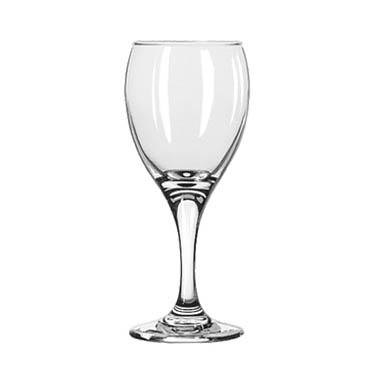 4705-38 Libbey Glass 3966 glass, wine