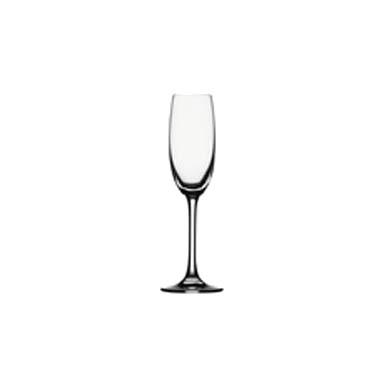 Libbey Glass 4028007 glass, champagne / sparkling wine
