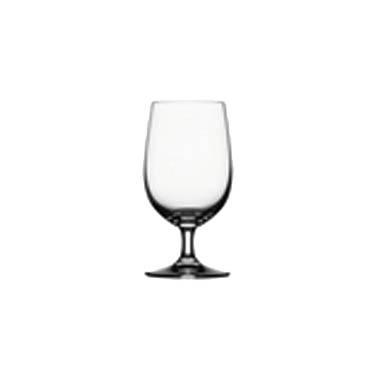 Libbey Glass 4028011 glass, goblet
