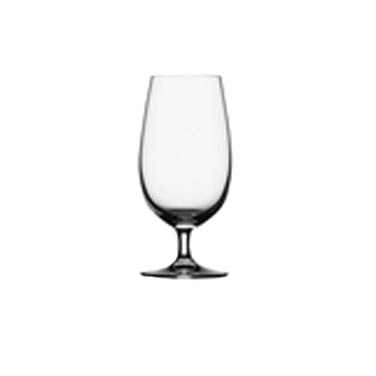 Libbey Glass 4028024 glass, beer