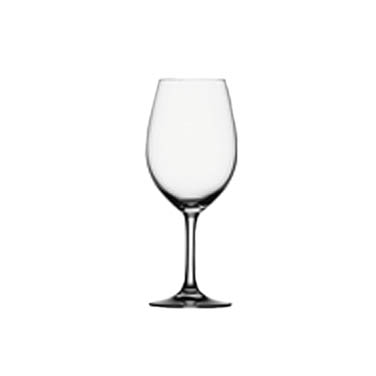 Libbey Glass 4028035 glass, wine