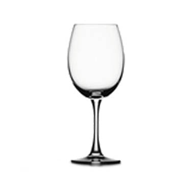 Libbey Glass 4078001 glass, wine