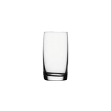 Libbey Glass 4078009 glass, water / tumbler