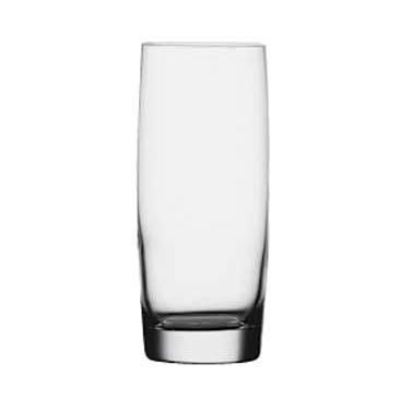 Libbey Glass 4078012 glass, hi ball