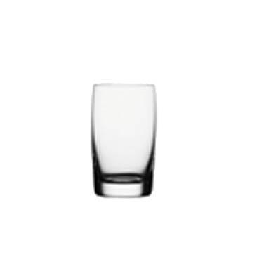 Libbey Glass 4078014 glass, juice